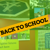 Back-To-School Retail Opportunities